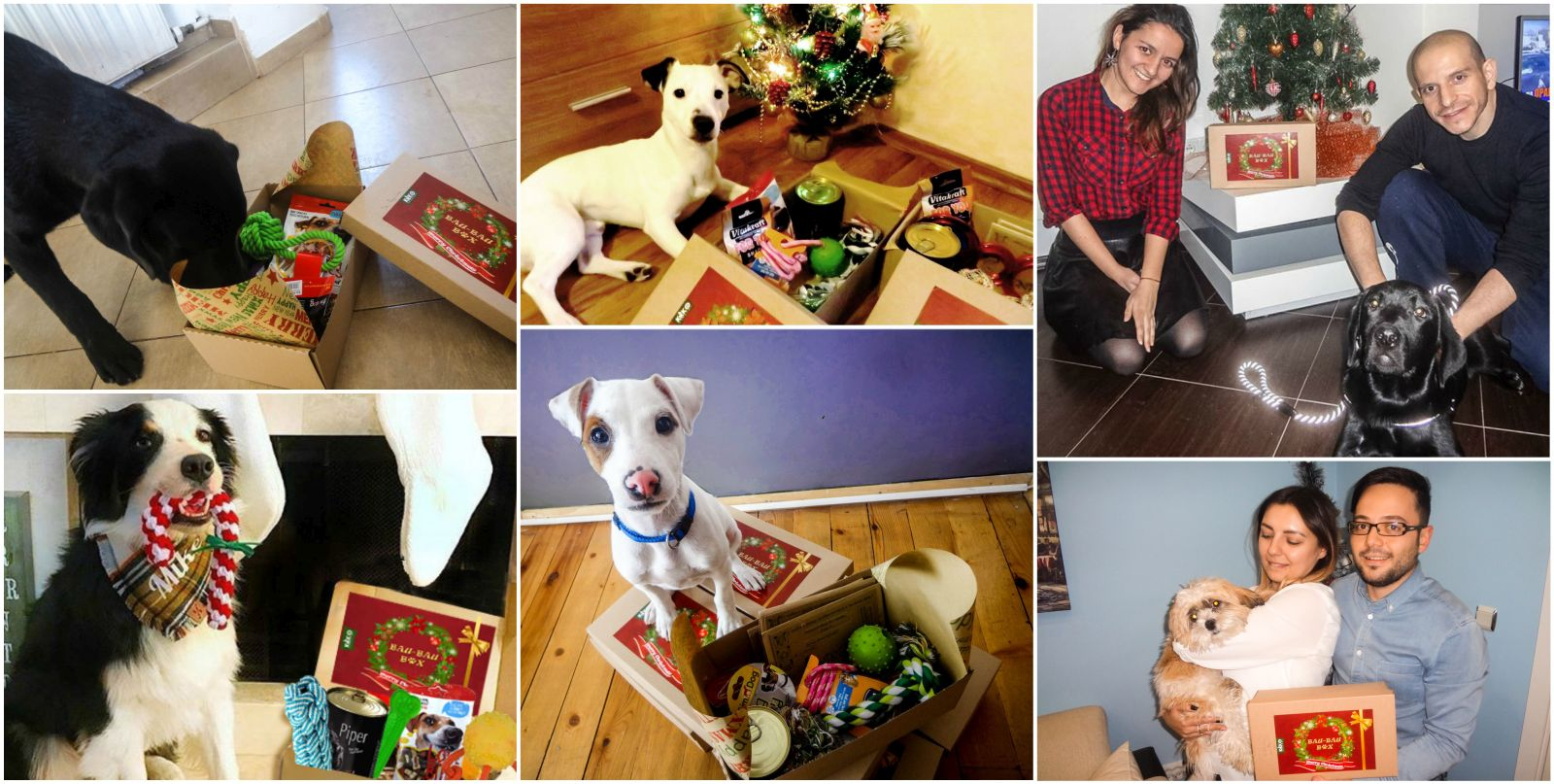 box-collage-3