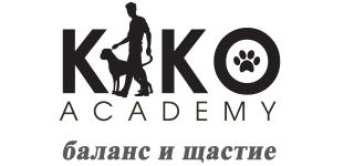Кiko academy